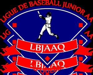 midget aaa baseball québec